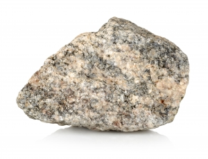 Granit Olsztyn
